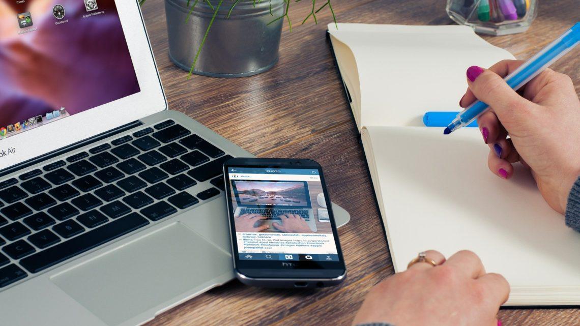 Работа из дома: 7 типичных ошибок и личный опыт